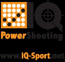 Laser-Biathlon – Olympia System